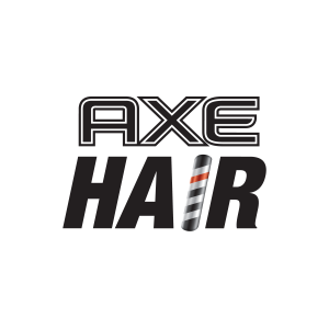 axe_logo_hair_black_vertical