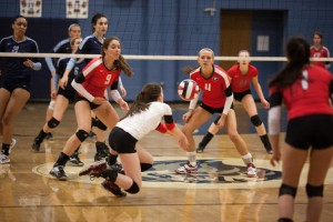 PPC ph-hs-3-volleyball-county-championship-1024.jpg